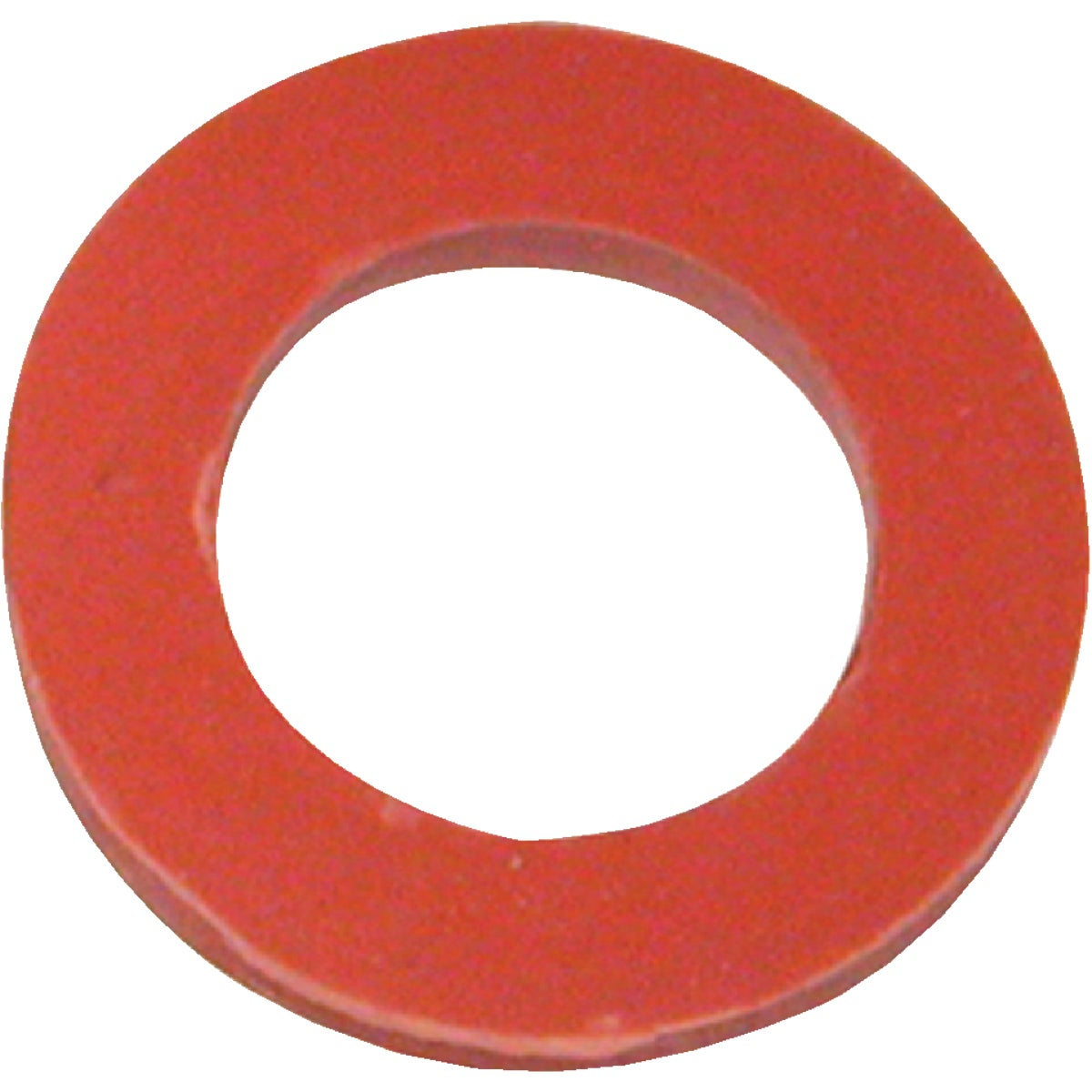 RND RUBBER HOSE WASHER - 36333B by Danco Perfect Match