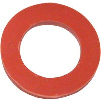 Danco Perfect Match RND RUBBER HOSE WASHER 36333B