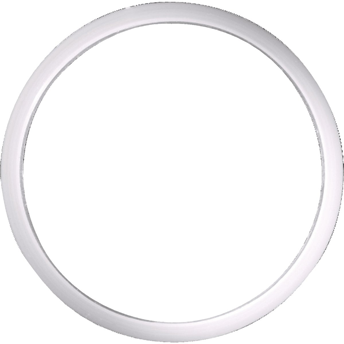 """1-1/2"""" SLIPJOINT WASHER - 36661B by Danco Perfect Match"""