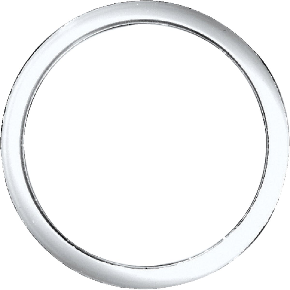 1-1/4X1-1/4 S/JNT WASHER - 36660B by Danco Perfect Match