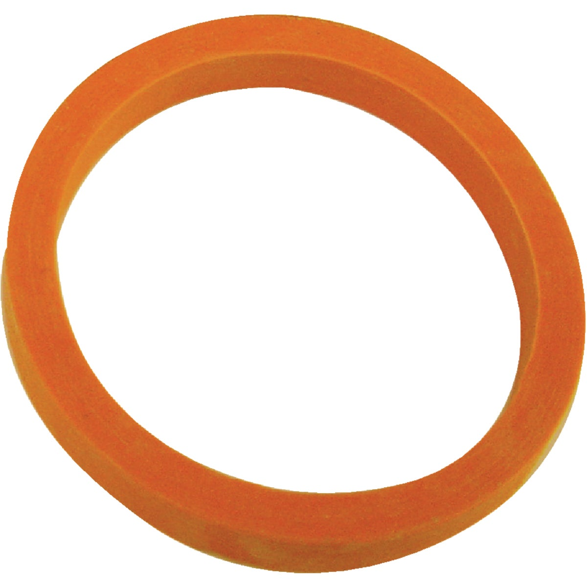 1-1/2X1-1/4 S/JNT WASHER - 36646B by Danco Perfect Match