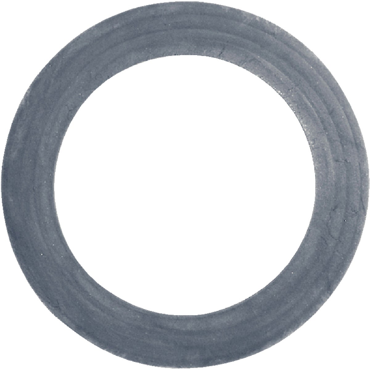 "1-23/32"" S/JNT WASHER - 36647B by Danco Perfect Match"