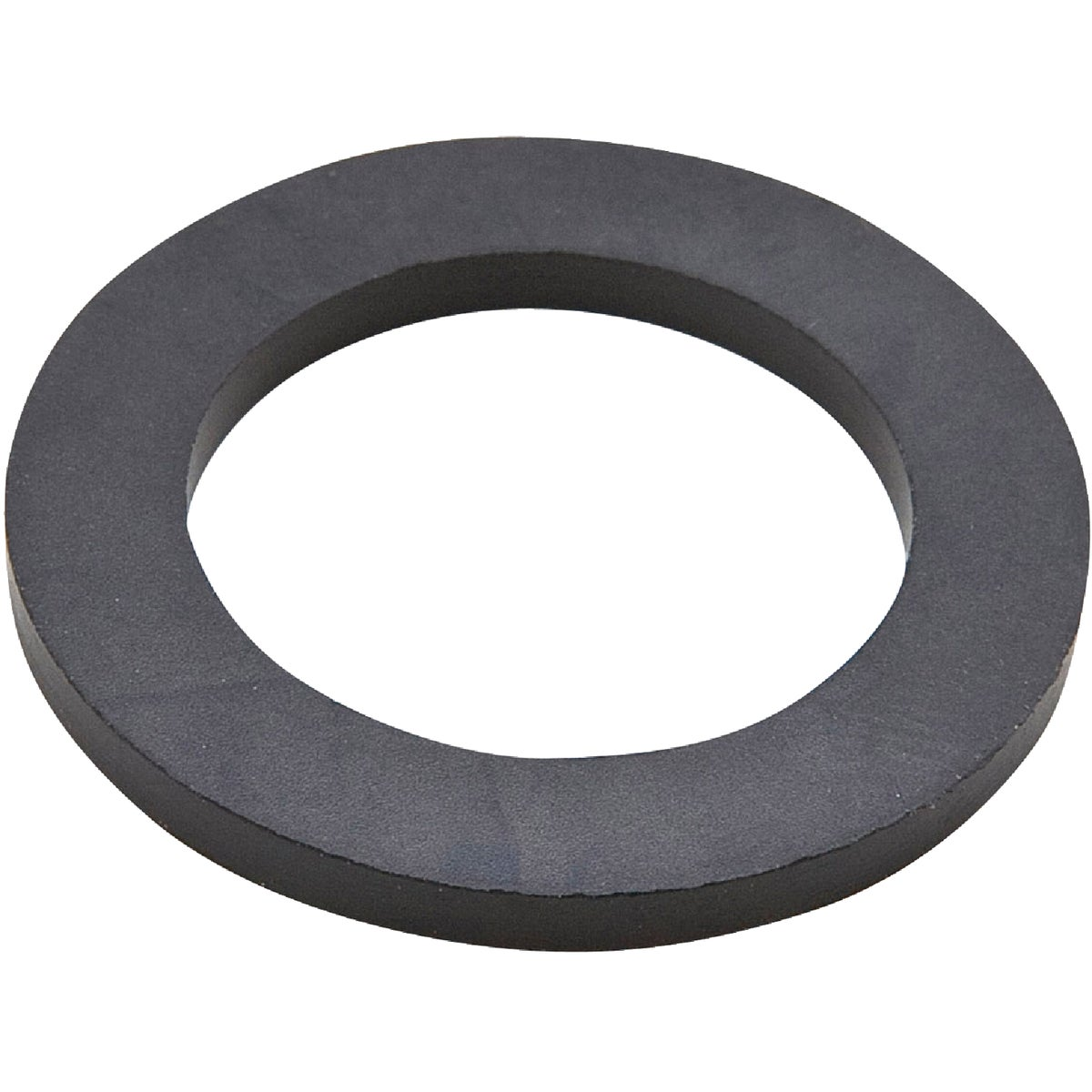 "3/4"" UNION WASHER - 888-240 by Mueller B K"