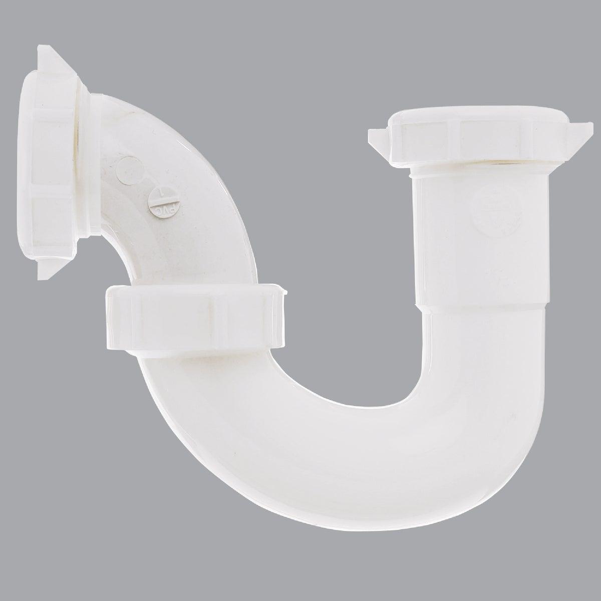 Plumb Pak/Keeney Mfg. 1-1/2 PLAS REPAIR P=TRAP 494976