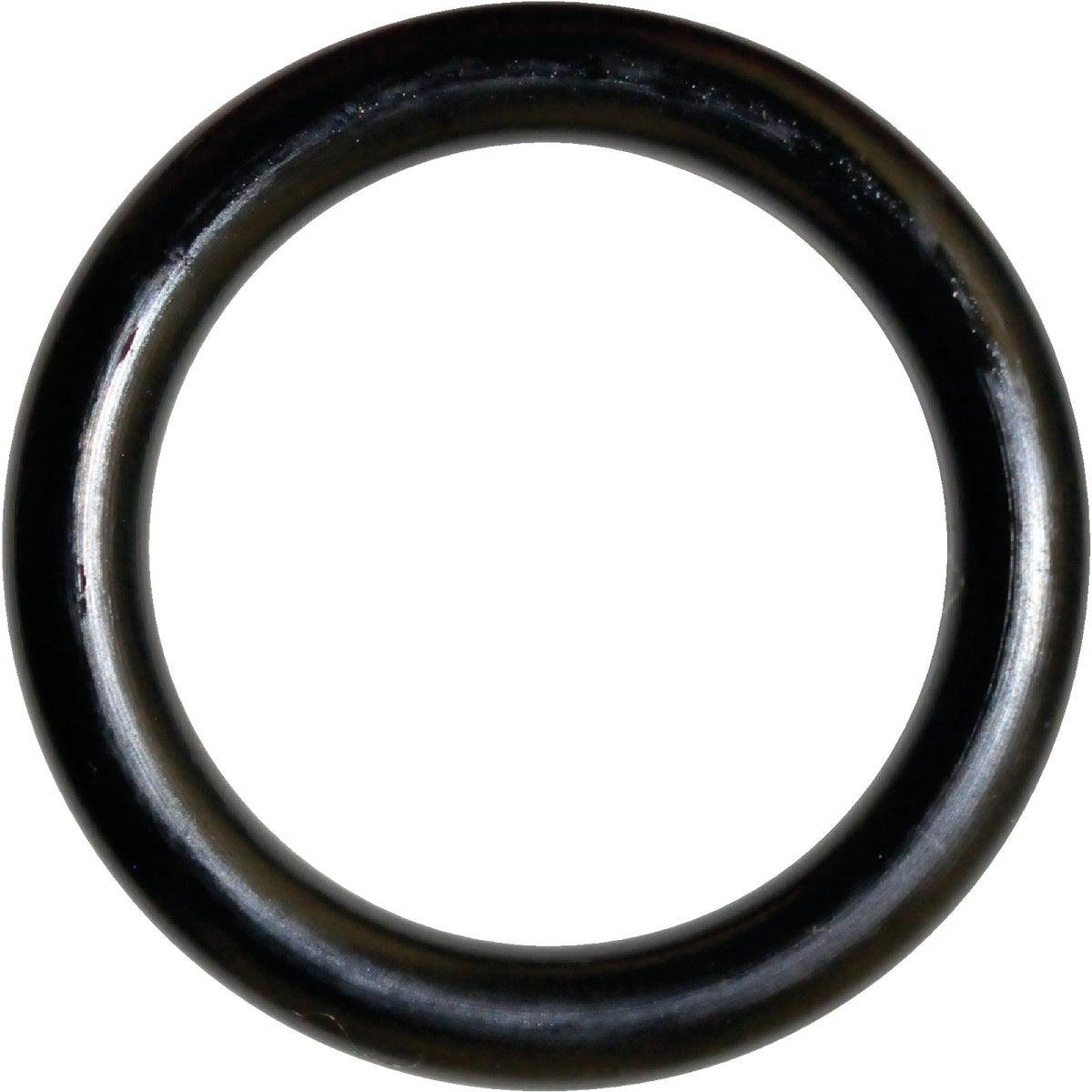 #15 O-Ring