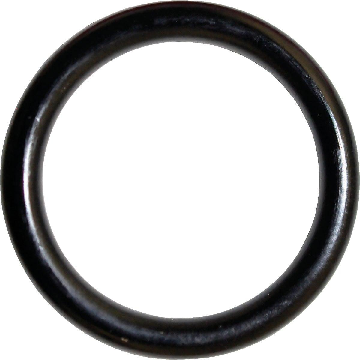 #13 O-Ring