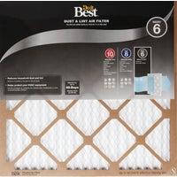 Do it Best Dust & Lint Furnace Filter, 497215