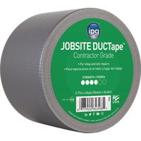 Intertape Polymer Group 4