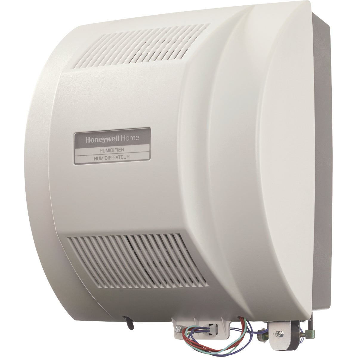 FURNACE HUMIDIFIER - HE360A1075 by Honeywell Internatl