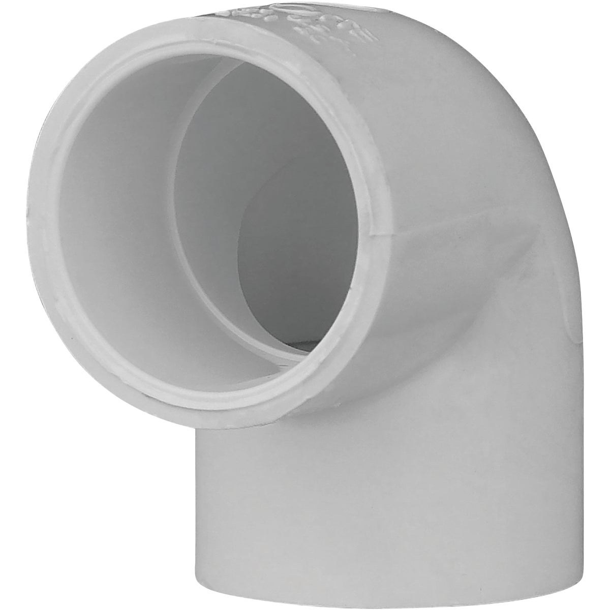 "10PK 3/4""SCH40 90D ELBOW - 30707CP by Genova Inc"