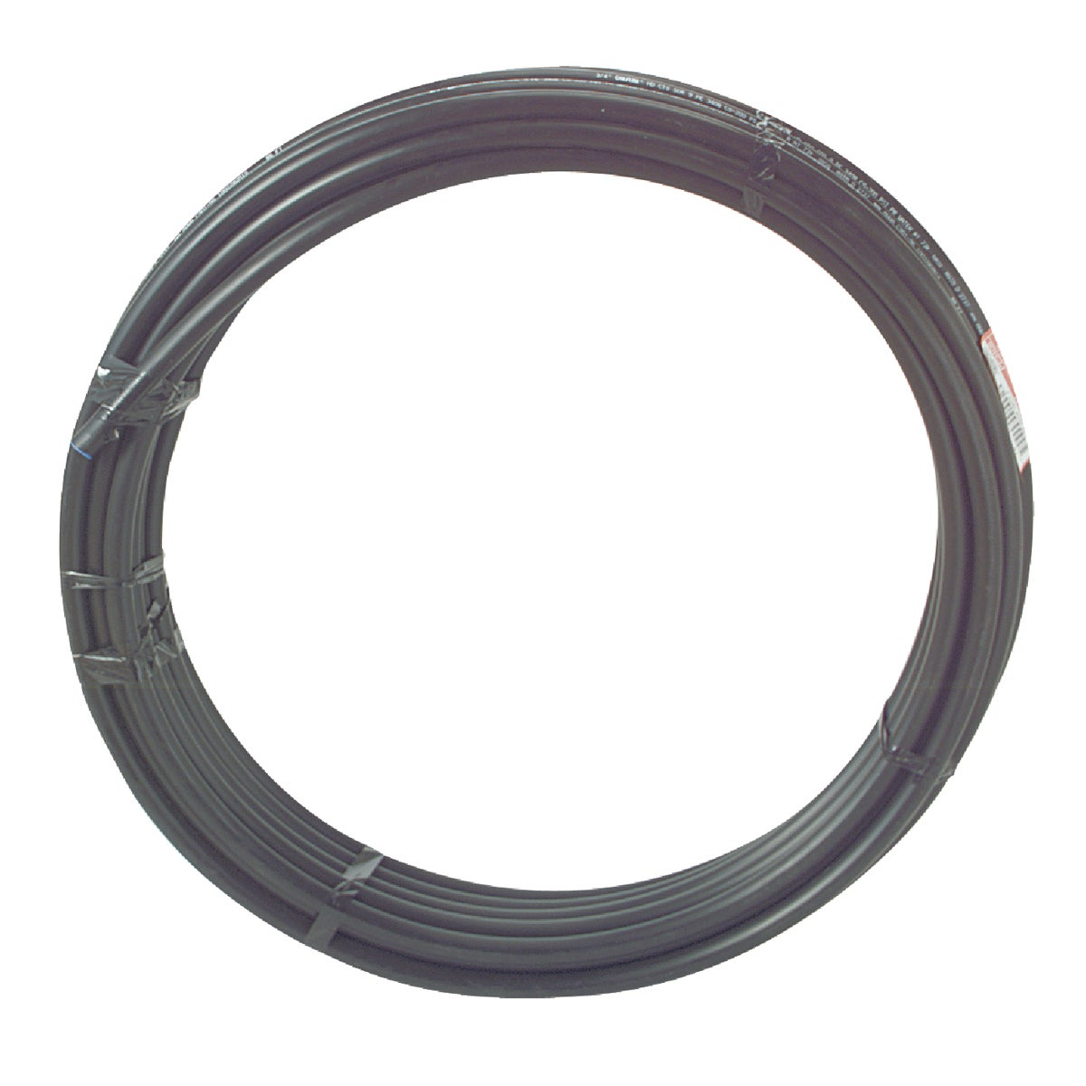 """3/4""""X100' CTS PIPE - 18515 by Cresline Plastic Co"""