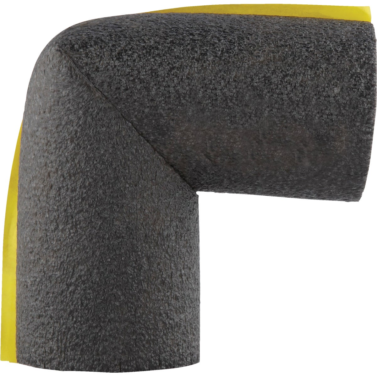 "1"" ELBOW INSULATION - PF38118T2 by I T P Ltd"