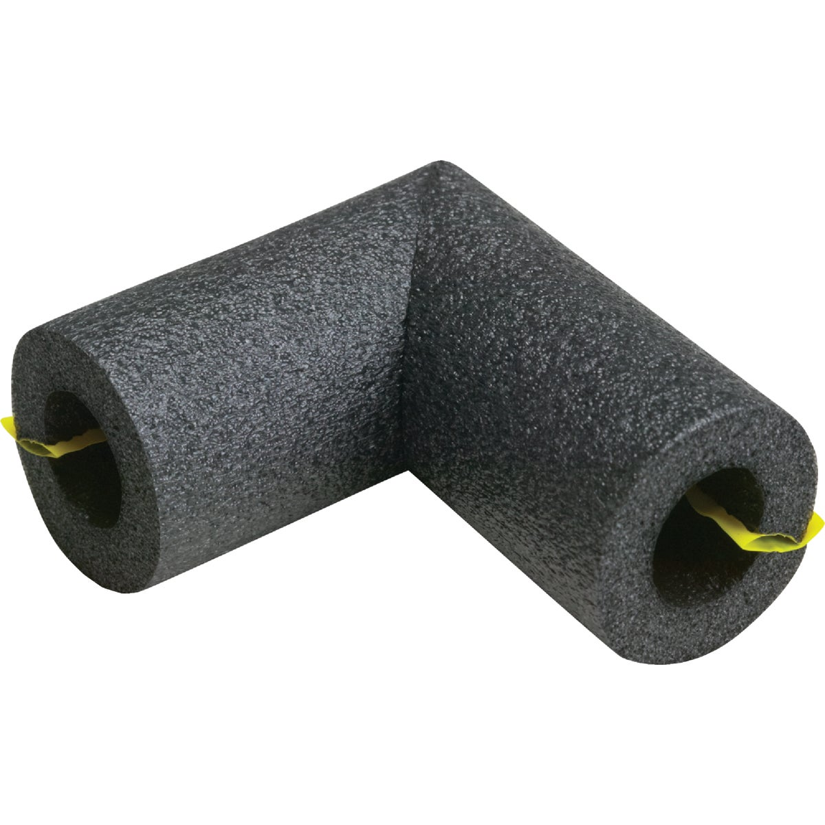 "1/2"" ELBOW INSULATION - PF38058T2 by I T P Ltd"