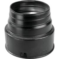 National Diversified PVC/CORRUGATED ADAPTER 451