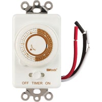 Woods Ind. : 24-Hour Mechanical Timer at Sears.com