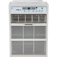 Perfect Aire 10,000 BTU Slider Or Casement Window Air Conditioner, 3PASC10000