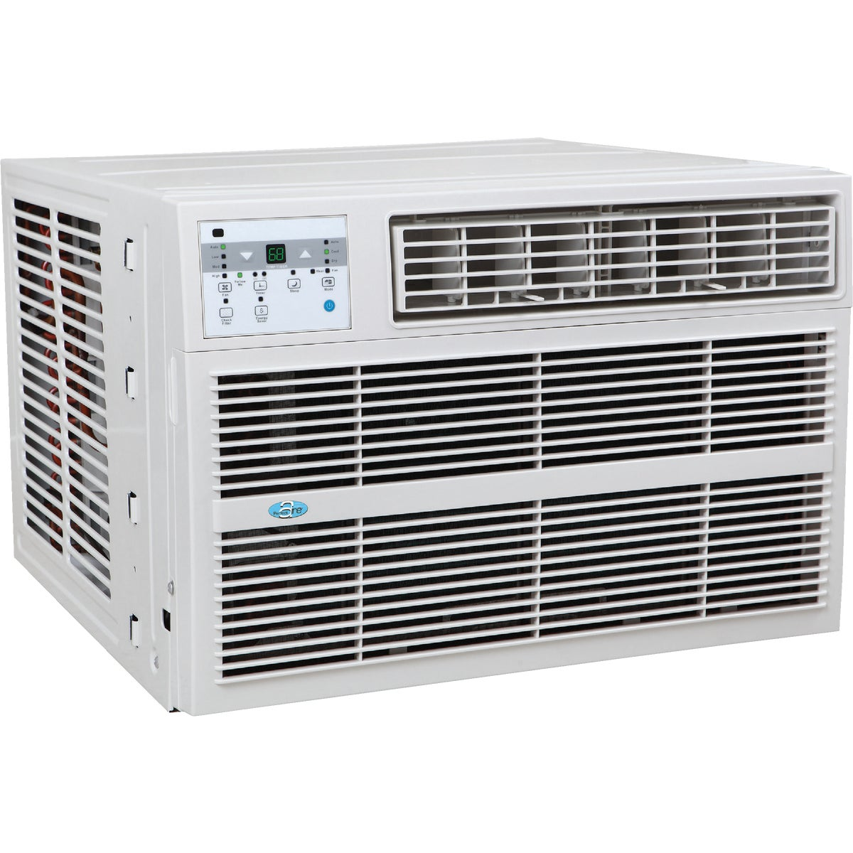12 000 BTU HEAT/COOL A/C - PACH12000 by Perfect Aire Import