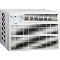 Perfect Aire 25,000 BTU Window Air Conditioner, 4PAC25000