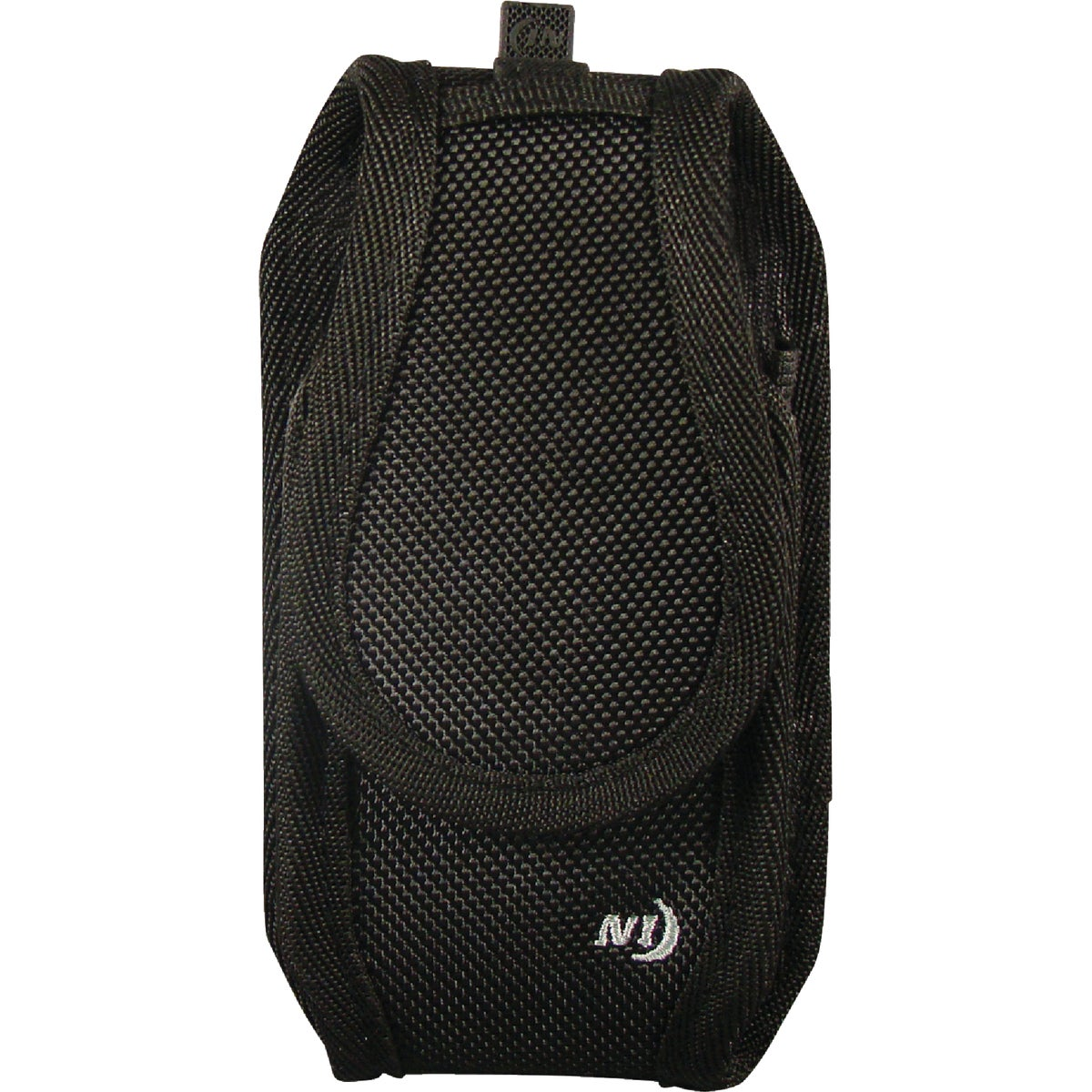 TALL BLK CARGO CLIP CASE - CCCT-03-01 by Nite Ize   Rcp