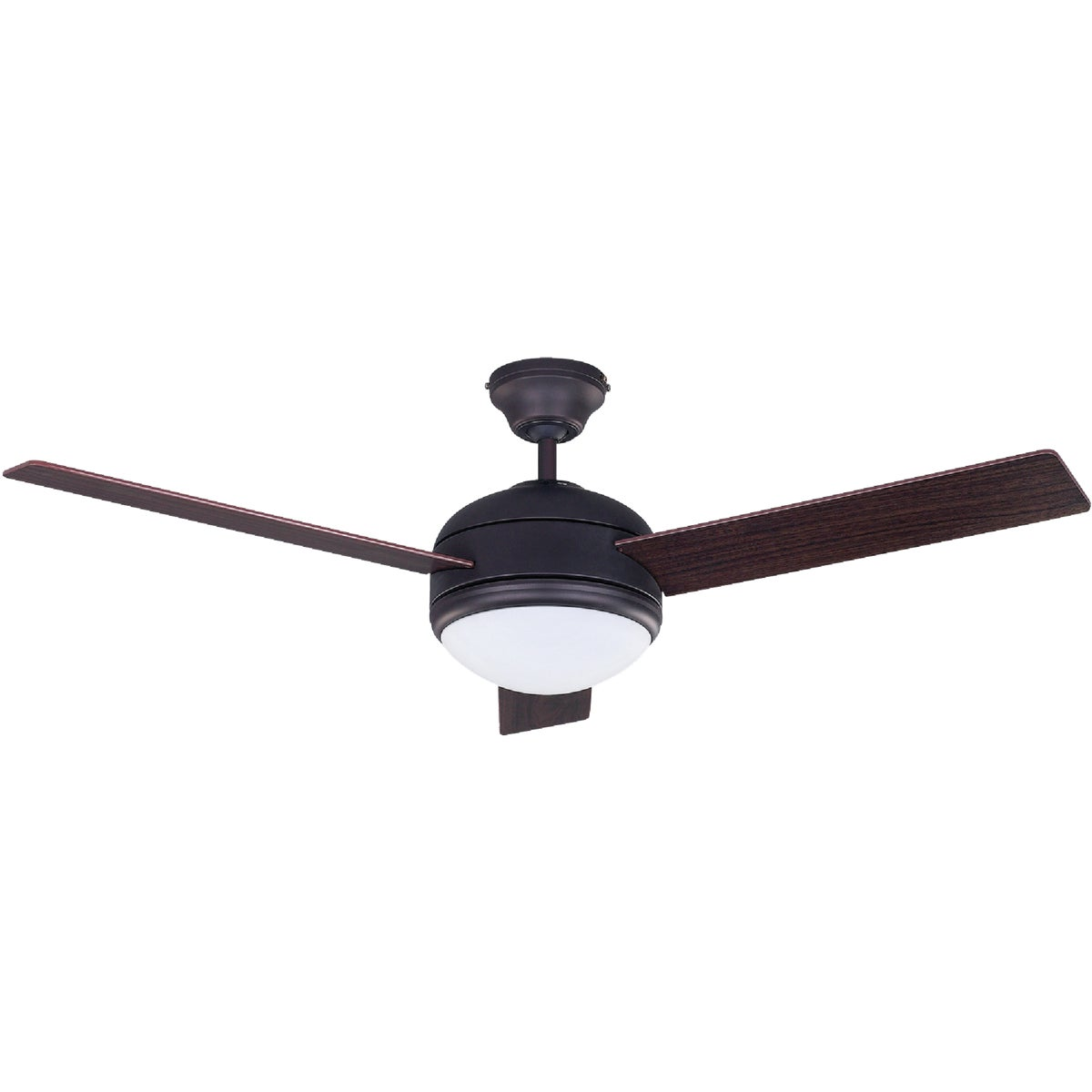 "48"" CALIBRE ORB CEIL FAN"