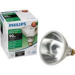 PAR38 Halogen Spotlight Bulb