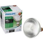 PAR38 Halogen Floodlight Bulb