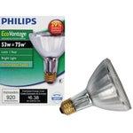 Directional Halogen Spotlight Bulb