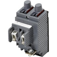 Connecticut Electric 20A TWIN CIRCUIT BREAKER UBIP2020