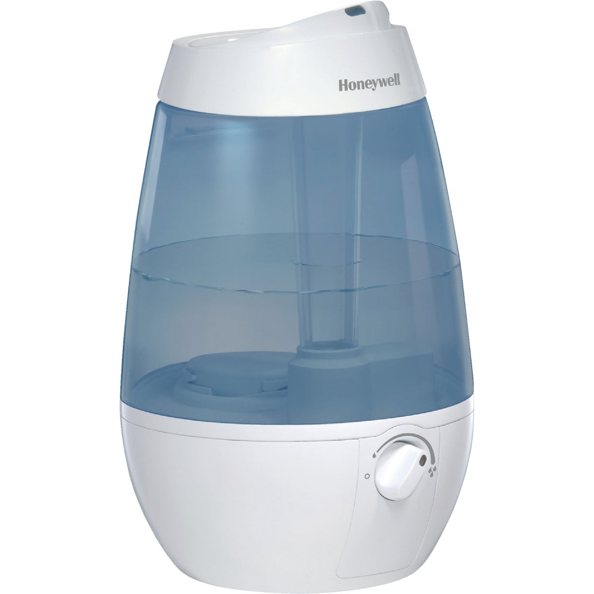 1.5GL ULTRA HUMIDIFIER - HUT-220W by Kaz Home Environment