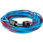 Channellock 14/3 Extension Cord