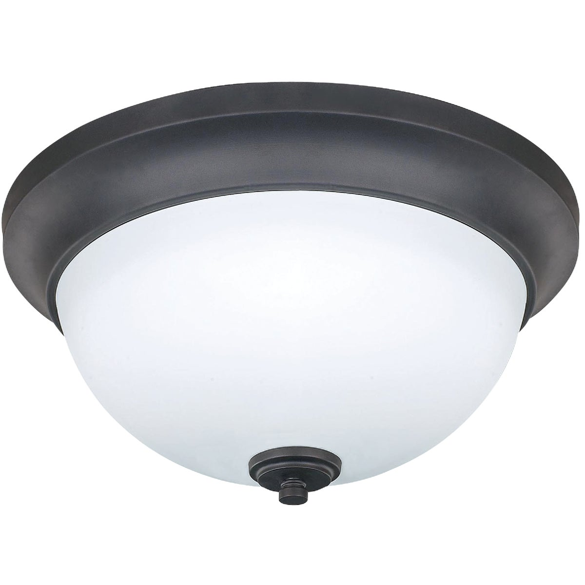 2BLB ORB CEILING FIXTURE - IFM256A13ORB by Canarm Gs