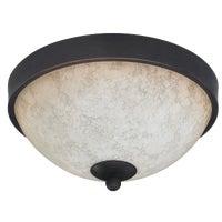 Warren Ceiling Light Fixture