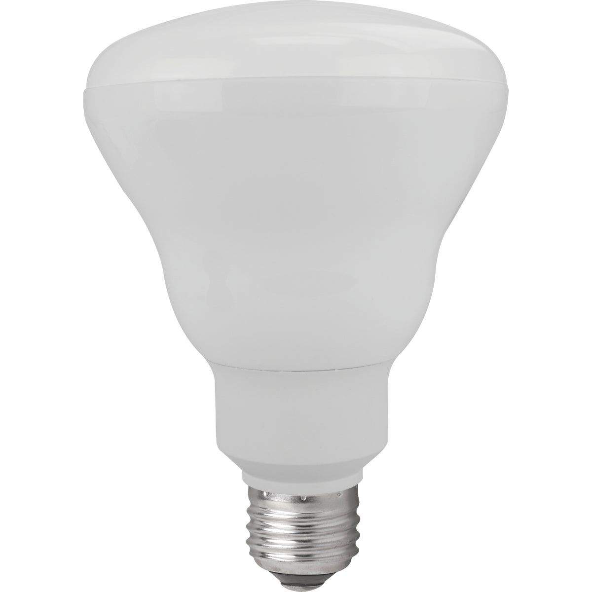 12W BR30 LED 27K BULB - RLBR3012W27KD by TCP