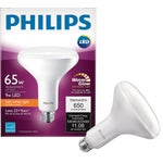 Dimmable LED Floodlight Bulb
