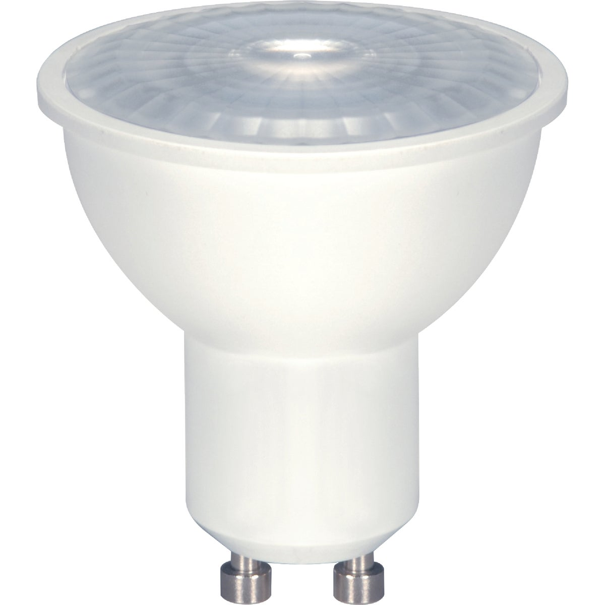7W 12V MR16 LED 30K BULB - RLMR16712V30KD by TCP