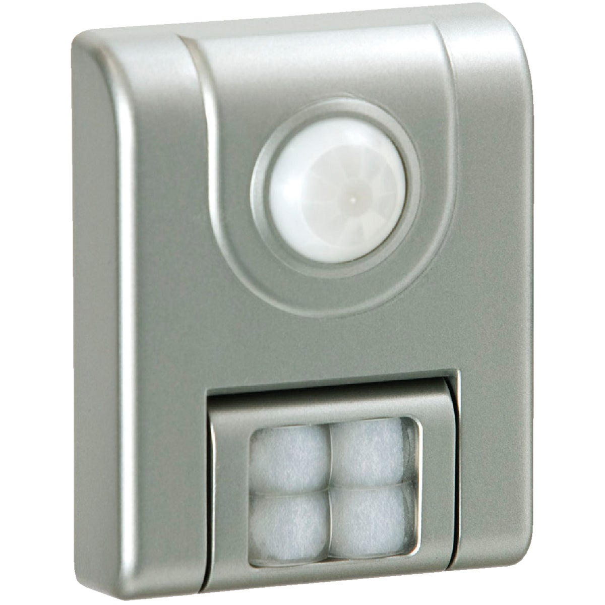 4 LED SENSOR LIGHT - 20043-301 by Fulcrum Products, Inc