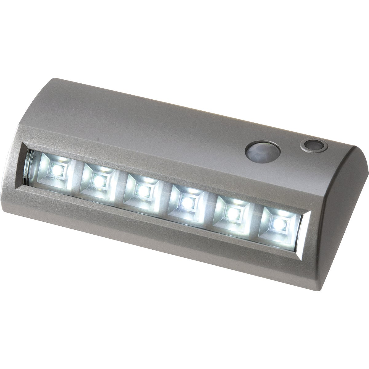 6 LED MOTION LIGHT - 20032-301 by Fulcrum Products, Inc
