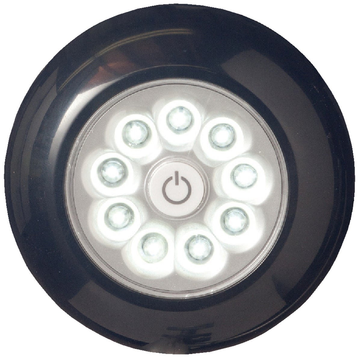 BLACK XB ANYWHERE LIGHT - 30015-303 by Fulcrum Products, Inc