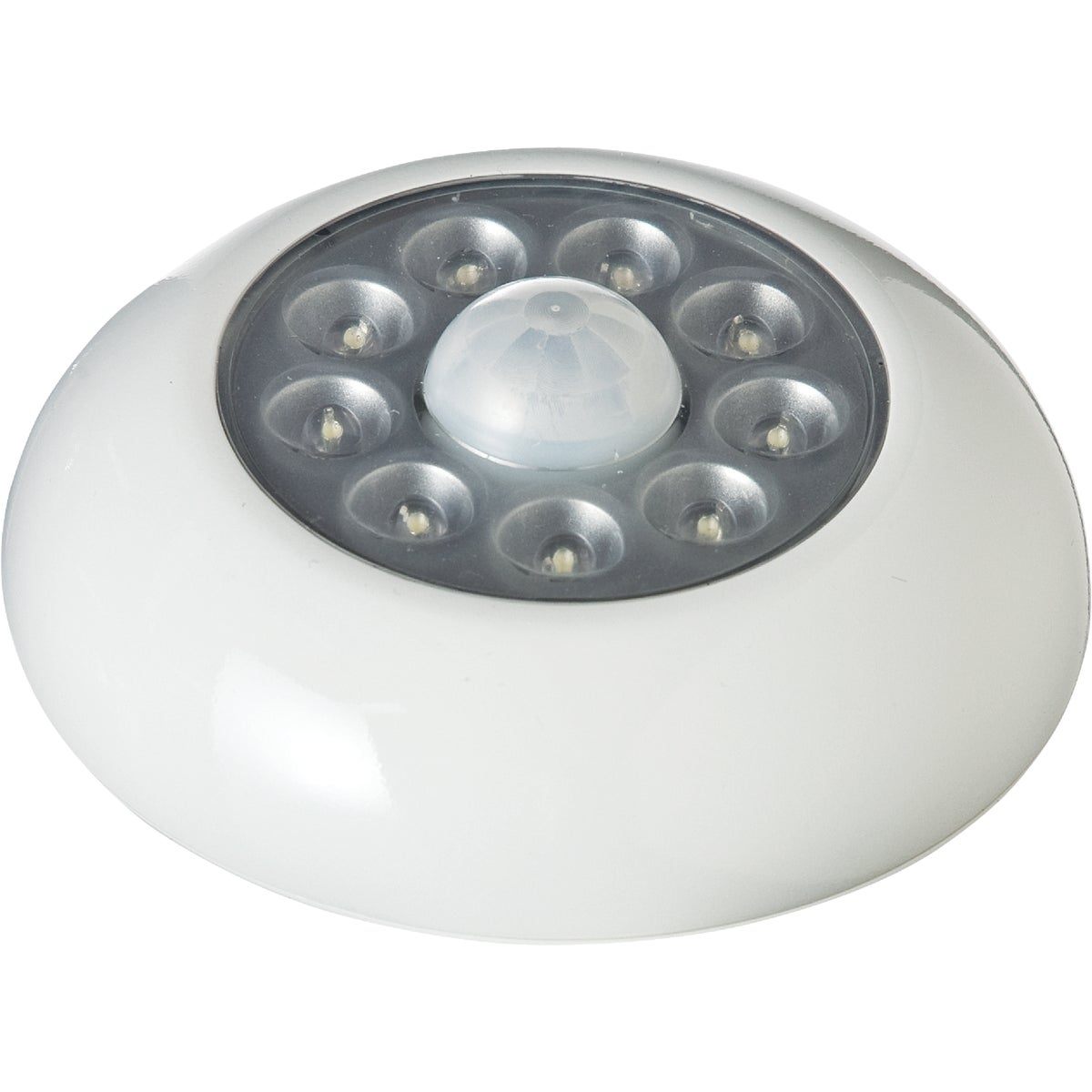 WHITE XB ANYWHERE LIGHT - 30015-308 by Fulcrum Products, Inc