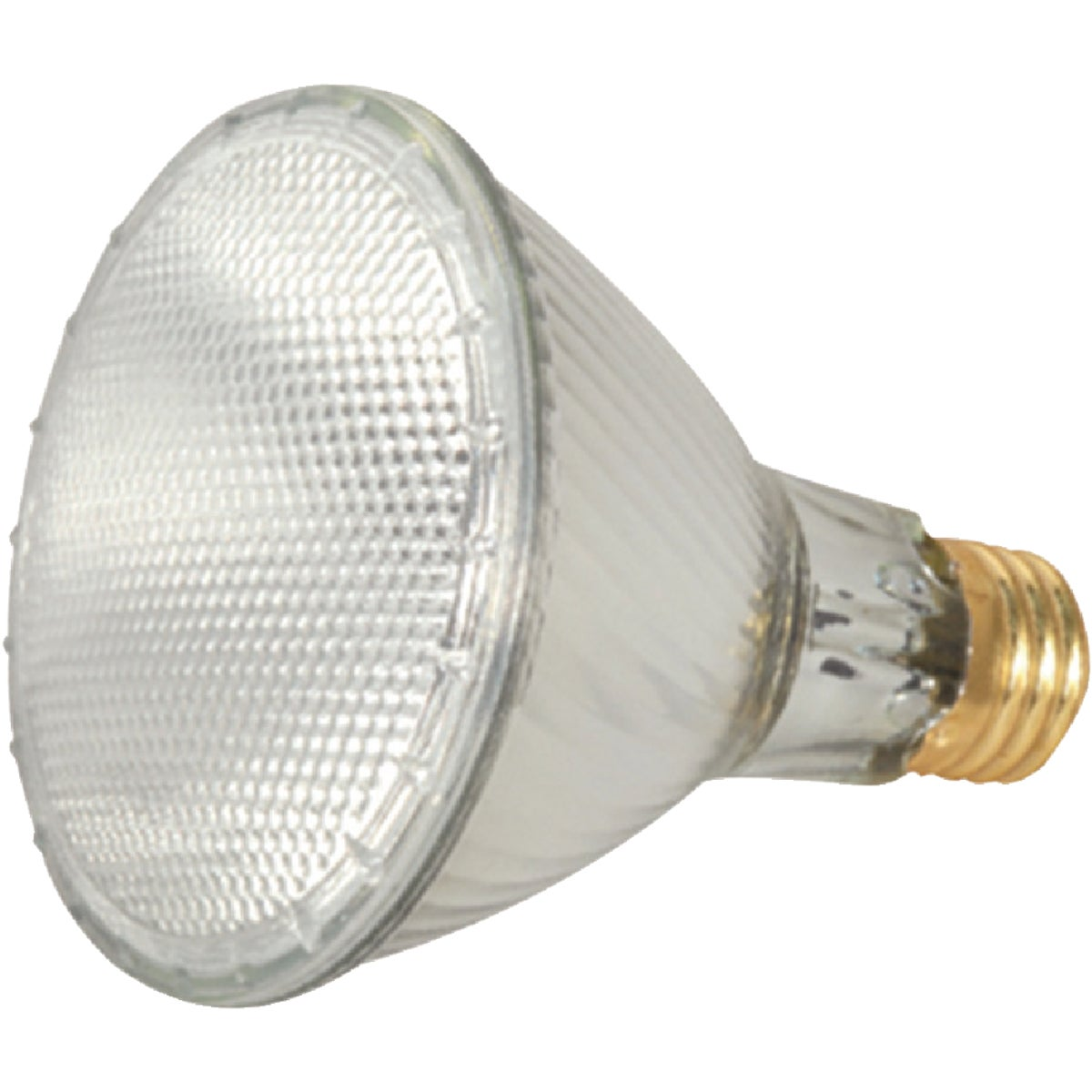 38W PAR30 LN SPOT BULB - 69169 by G E Lighting