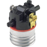 Leviton INTERIOR SOCKET 7080M