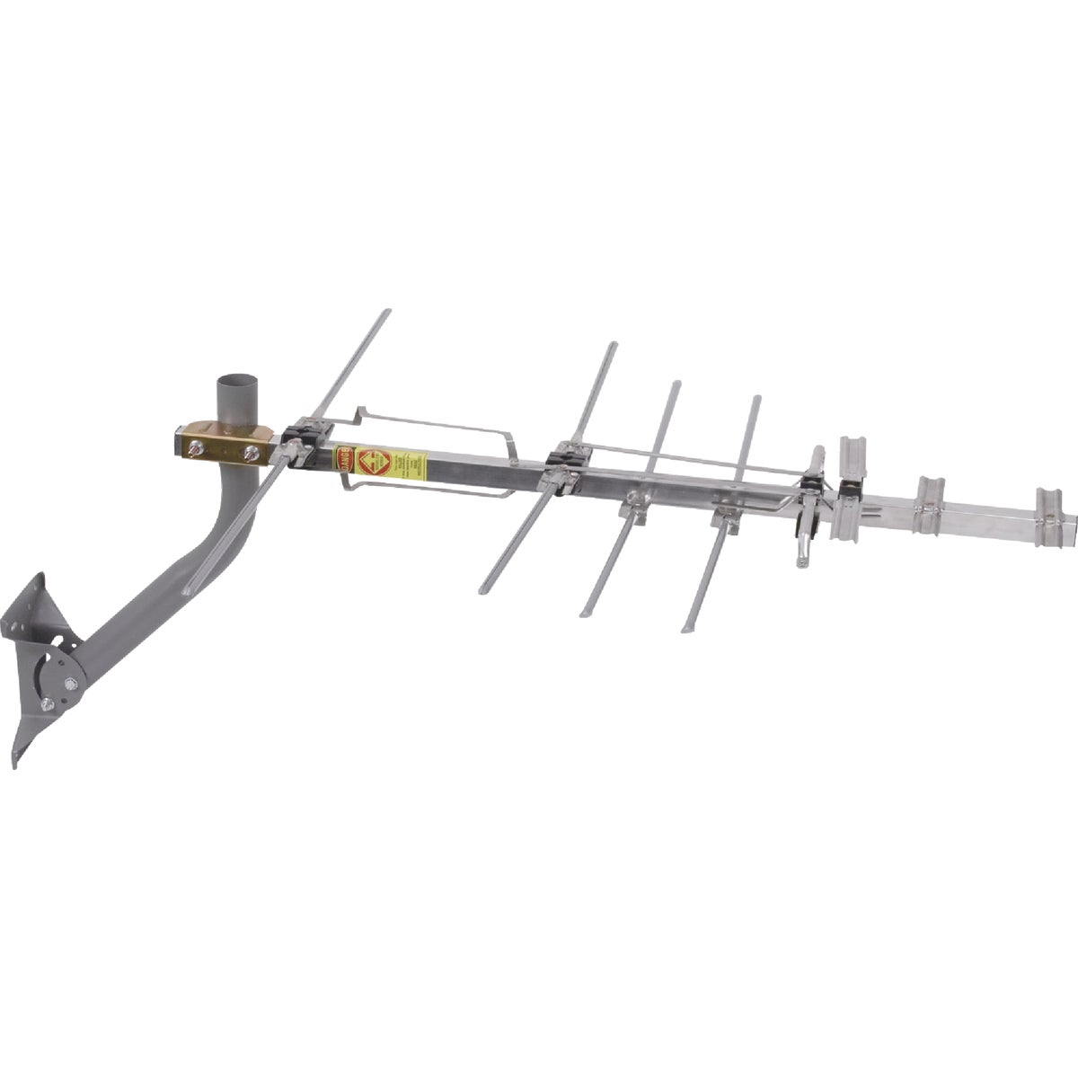 OUTDOOR ANTENNA - ANT751R by Audiovox Accessories