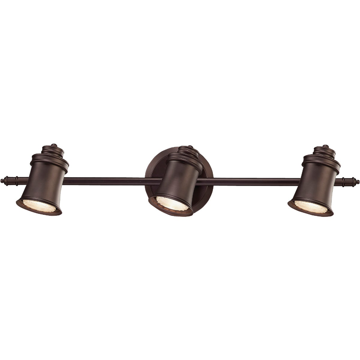 TAYLOR ORB TRACK 3-LIGHT - IT299A03ORB10 by Canarm Gs