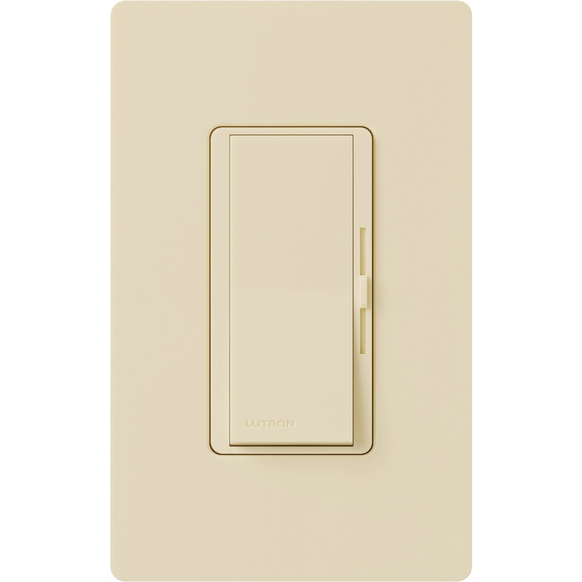 IV CFL/LED DIMMER - DVWCL-153PH-IV by Lutron Elect Co Inc