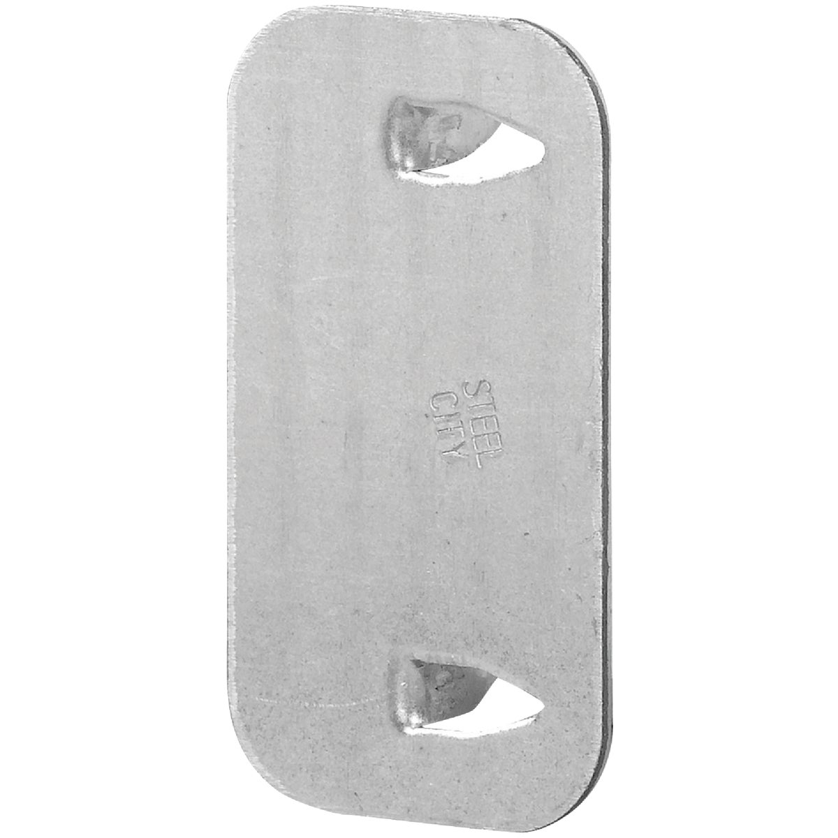 Cable Protector Plate