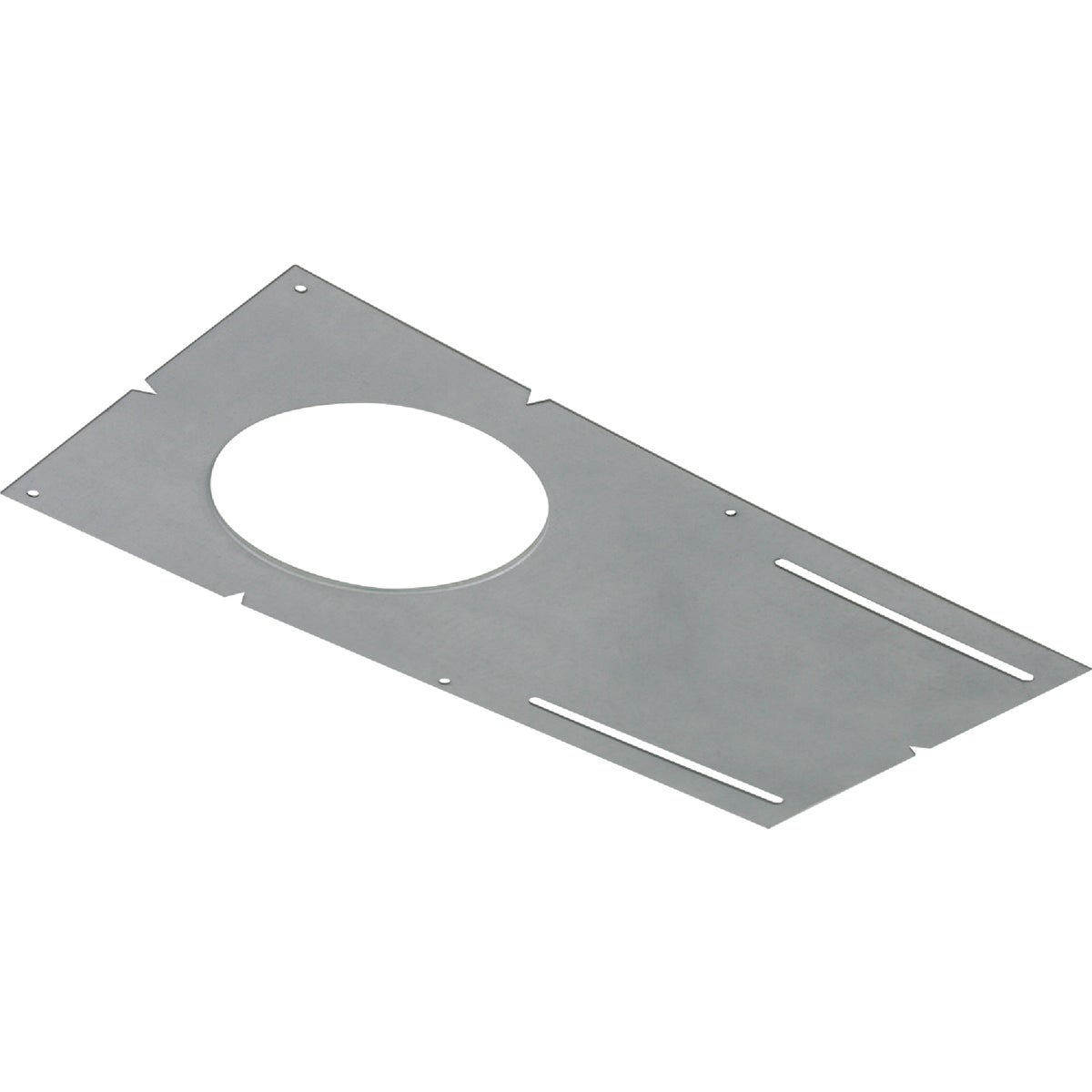 PREMOUNTING PLATE