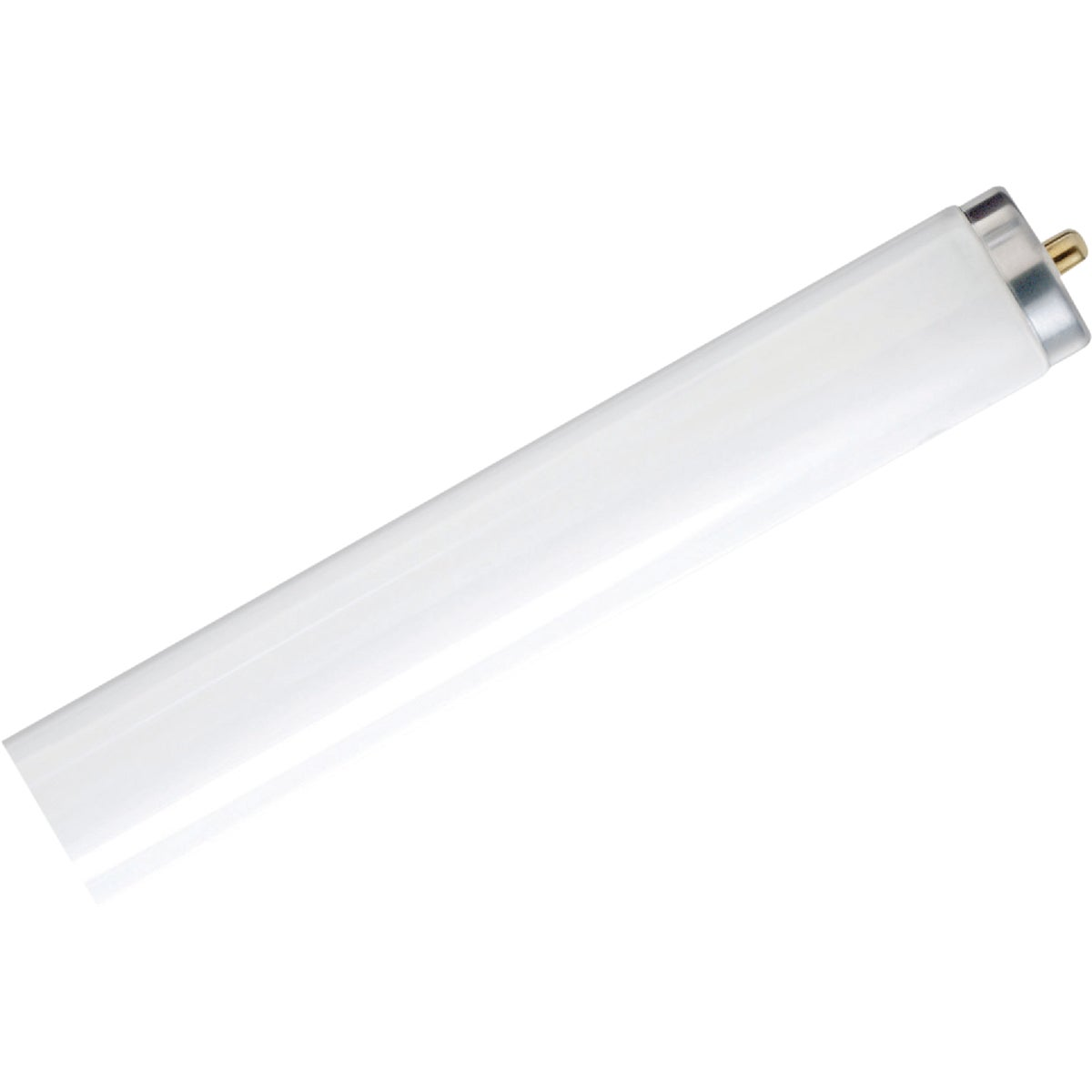 59W 8' T8 50K FLUOR TUBE - 69847 by G E Lighting
