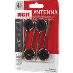 Antenna Wireholder