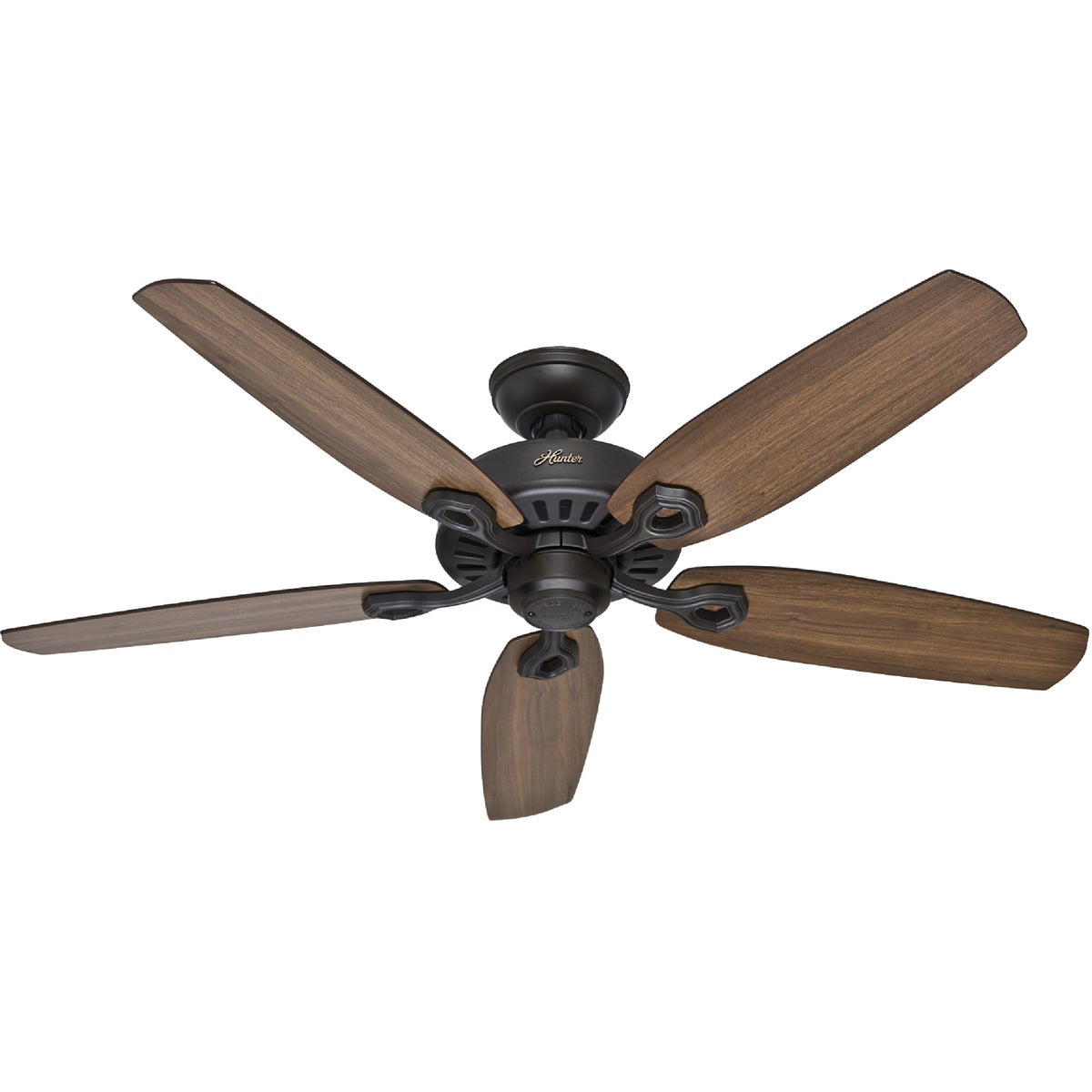 "52"" BUILDER ELITE NB FAN"