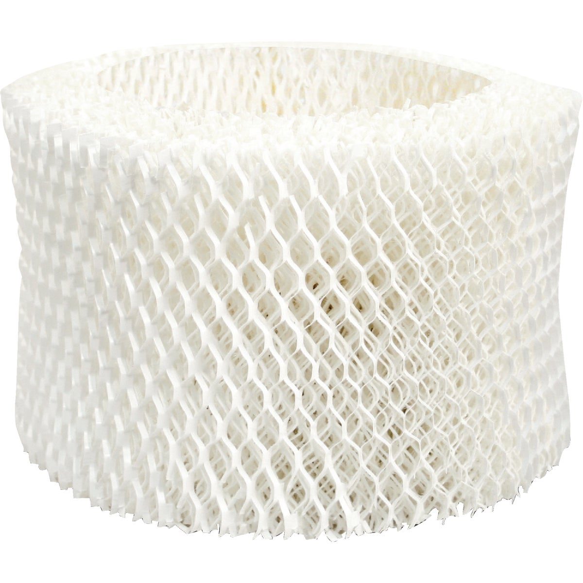 HUMIDIFIER FILTER - HAC-504AW by Kaz Home Environment